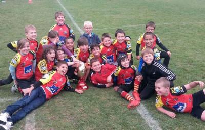 SDRB_XV_Rugby_U10_Champions_Lorraine_01