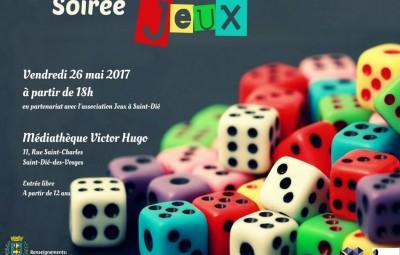 Soirée_Jeux_Médiathèque_Victor-Hugo_01