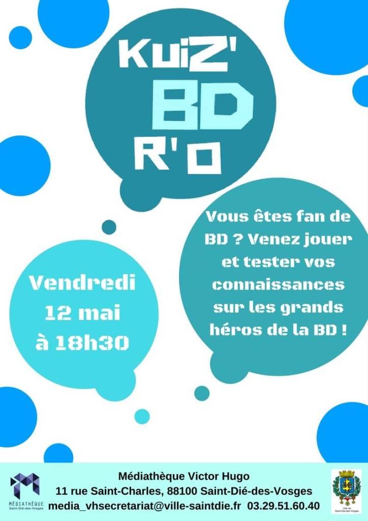 Soirée_Quizz_BD_Médiathèque_Victor_Hugo_01