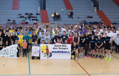 Tournoi_Entreprises_Associations_Amis_SRD_Handball_02
