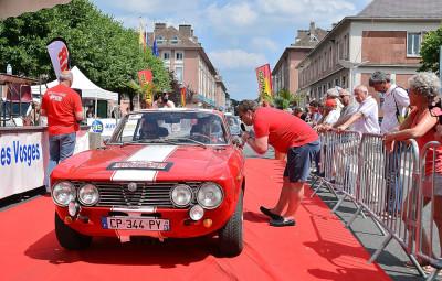 7ème_Vosges_Classic_Rallye_05