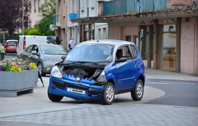 Accident_Circulation_Voiture_Sans_Permis_02