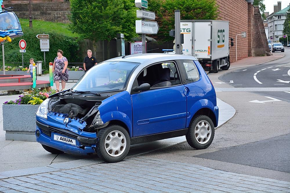 voiture sans permis 03