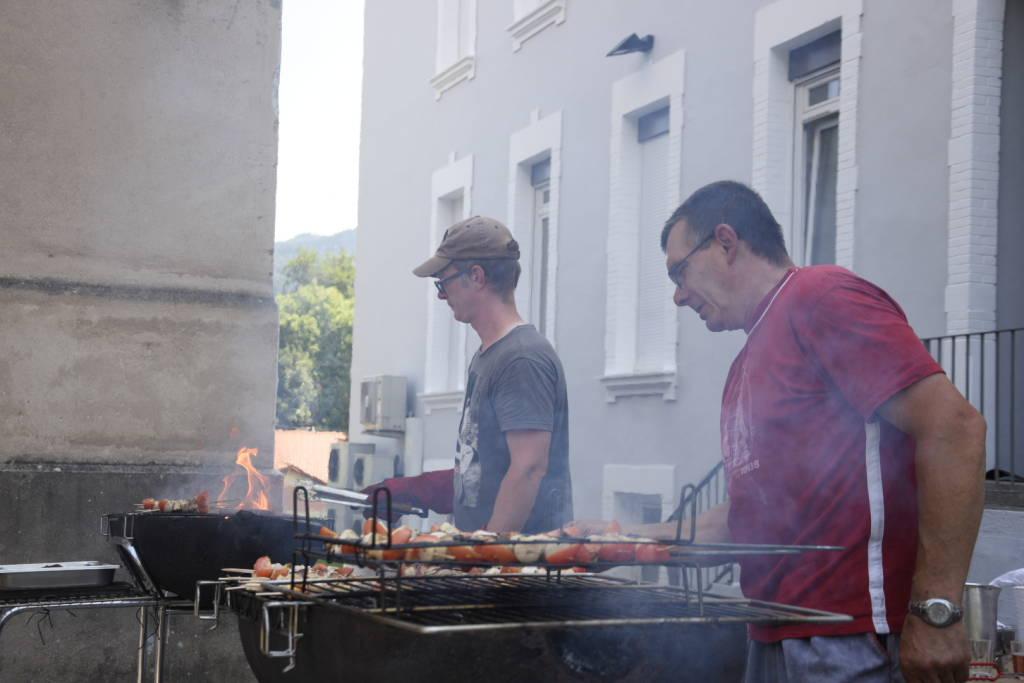 Barbecue_Saint-Déodat_02