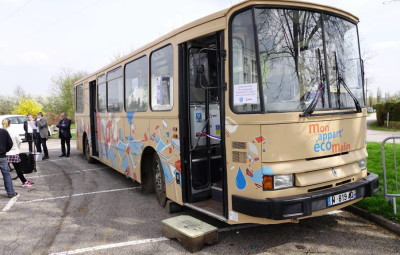 Bus_Pédagogique_01