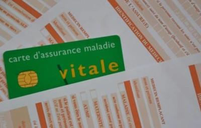Carte_Vitale_01