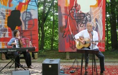 Chapelle_Saint-Roch_Concert_Gerard_Delon_Marianne_Perrot_01