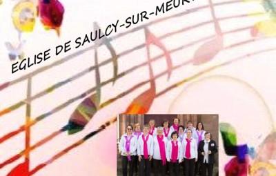 Concert_Lady_Choeur_SSM_01