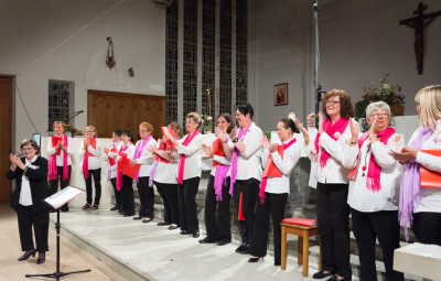 Concert_Lady_Choeur_Saulcy-sur-Meurthe_06