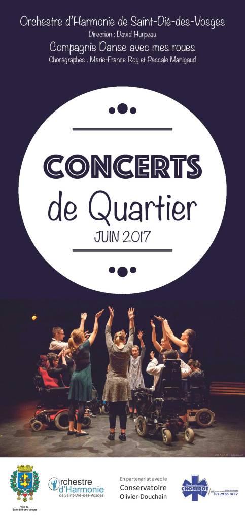 Concerts_dans_les_Quartiers_01