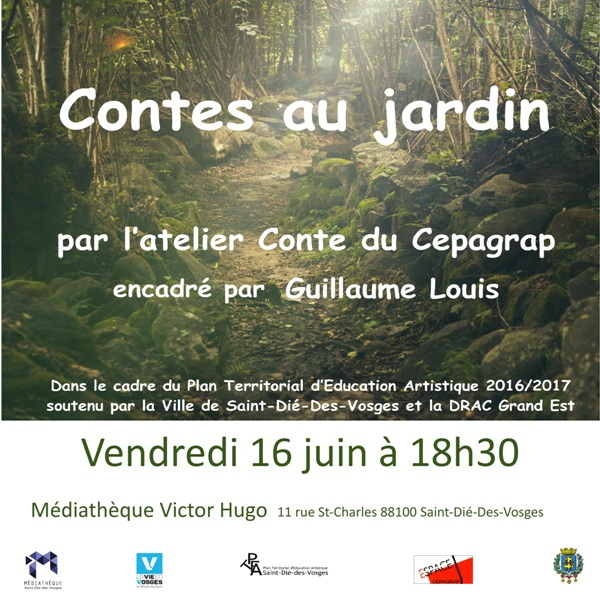 Contes_au_Jardin_01