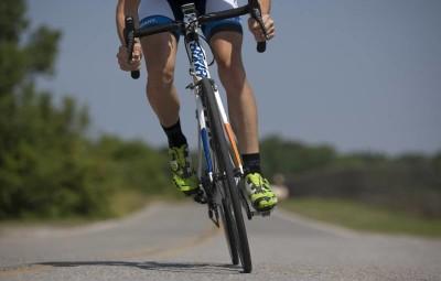 Cycliste_01