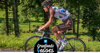 Cyclo-Sportive_Vosges_01