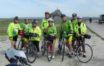Cyclos_Déodatiens_Mont_Saint-Michel_01