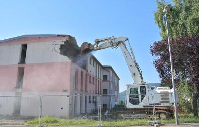Démolition_Immeubles_Vosgelis_Saint-Roch_08