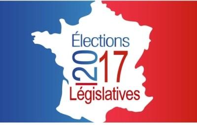 Elections_Législatives_2017_01