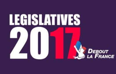 Elections_Législatives_2017_Debout_la_France_01