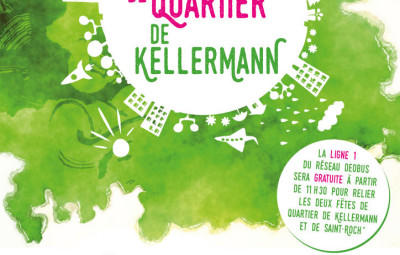 Fête_Quartier_Kellermann_01