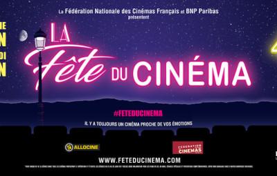 Fête_du_Cinéma_01