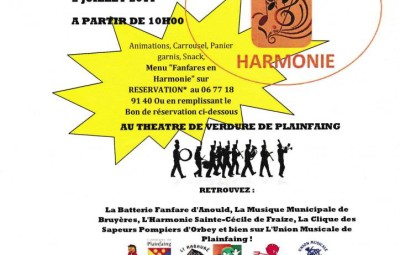 Festival_Fanfares_Plainfaing_01