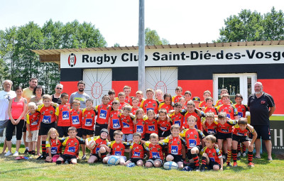 Fin_Saison_Ecole_Rugby_02