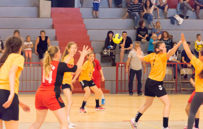 Finale_Coupe_Vosges_Handball_POJC_02