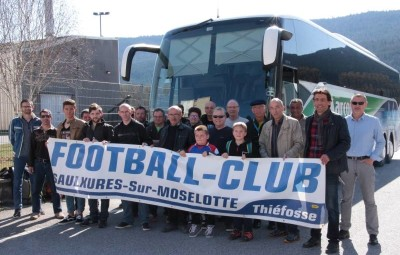 Football-Club_Saulxures-sur-Moselotte_01