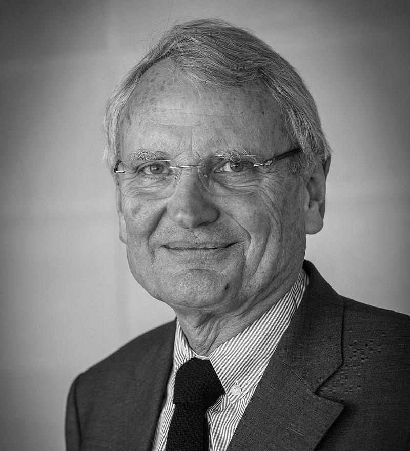 Le député Gérard Cherpion veut interdire la diffusion d'images des forces de l'ordre