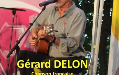 Gérard_Delon_Concert_CSR_01