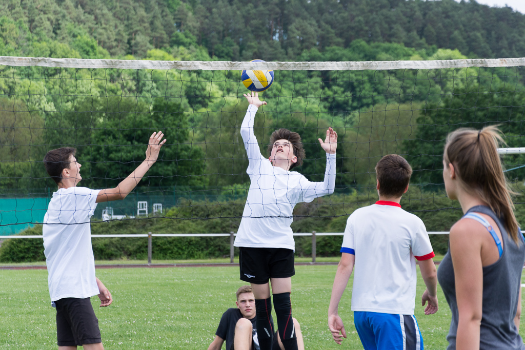 Green_Volley_2017_07