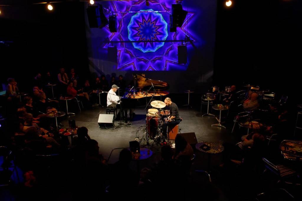 Jazz_Session_Nef_01
