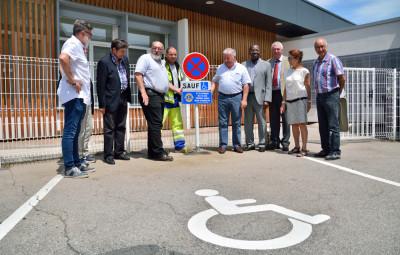 Lions_Club_Places_Personnes_Handicapées_02