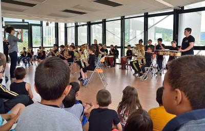 Prestation_Classe_Orchestre_Ecole_Vincent-Auriol_05