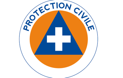Protection_Civile_Logo_01