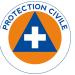Protection_Civile_Logo_01