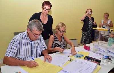 Résultats_Premier_Tour_Elections_Législatives_SDDV_01