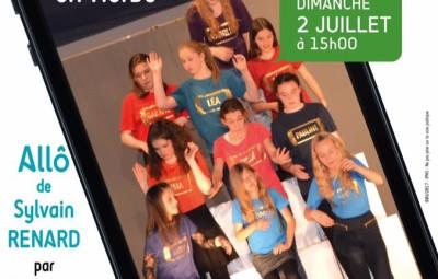 Théâtre_SSM_01