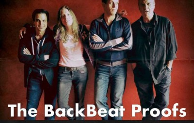 The_Backbeat_Proofs_01