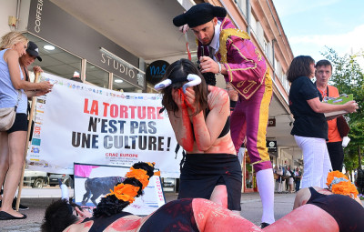 Action_ADAE_Anti-Corrida_04