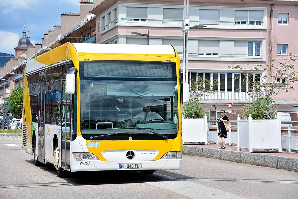 Bus_Gratuits_Eté_01