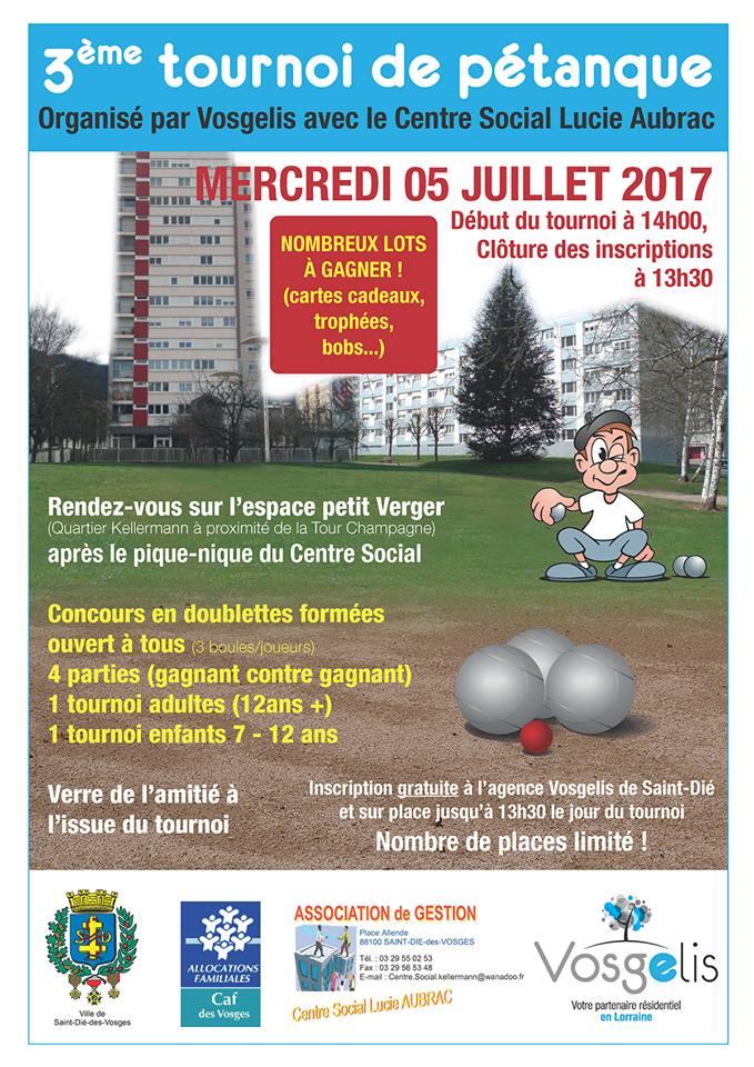 Concours_Pétanque_Vosgelis_01