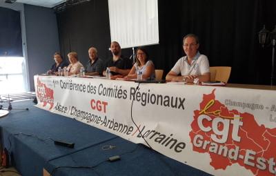 Conférence_Régionale_CGT_Grand-Est_01