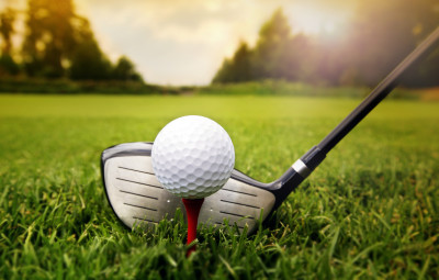 Golf_01