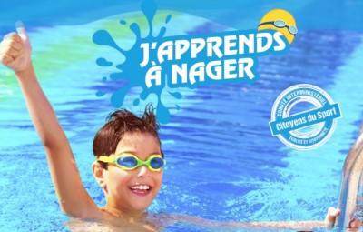 J'apprends_à_Nager_01