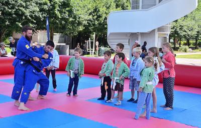 Judo_Tour_SDDV_01