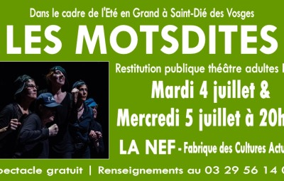Les_Motsdites_La_Nef_01