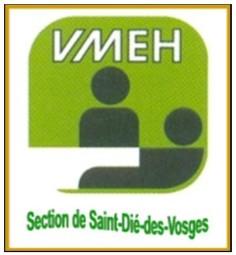 Logo_VMEH_SD_01