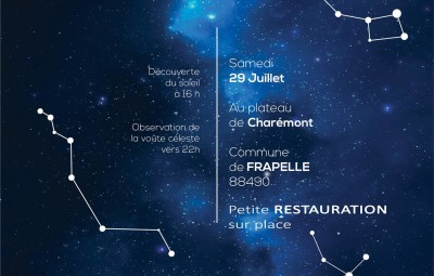 Nuit_des_Etoiles_2017_01