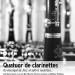 Quatuor_Clarinettes_01