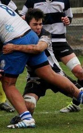 rugbyrivot